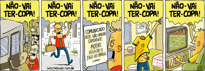 NÃO-VAI-TER-COPA