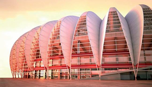 estadio-beira-rio-3